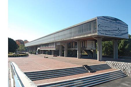 愛知県立芸術大学」